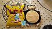 Кровать Покемон Пикачу, фото 4