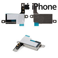Вибромотор для Apple iPhone 6 Plus, оригинал