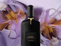 Женская парфюмированная вода Black Orchid Voile de Fleur Tom Ford, 100 мл