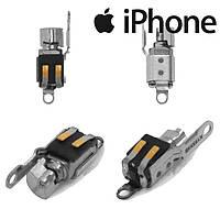 Вибромотор для iPhone 5S, оригинал