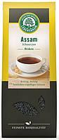 Lebensbaum чай чорний Assam 100 г