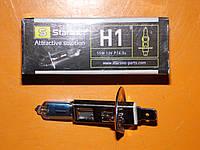 Автомобильная лампа H1 Starline 99.99.976