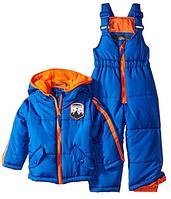 Раздельный комбинезон Weatherproof(США) для мальчика 3-4 года