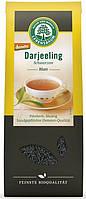 Lebensbaum чай чорний Darjeeling листовий 100 г