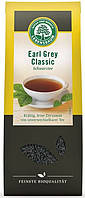 Lebensbaum чай чорний Earl Grey Classiс 100 г