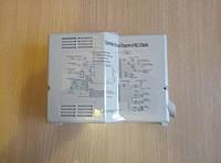 Плата управления Solly Standart H18,H26 универсальная.