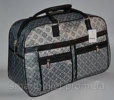 Дорожная сумка 02