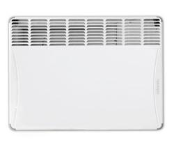 Конвектор электрический Atlantic CMG BL-Meca/M  (1500W)