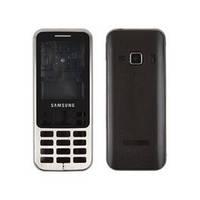 Корпус для телефона Samsung C3322