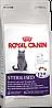 Royal Canin Sterilised 12+ для стерилизованных кошек старше 12 лет 400 г