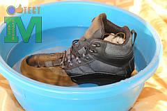 "ZENKIS черевики мілітарні ""Stalker-W"" (U47) - A-TACS LE, фото 2"