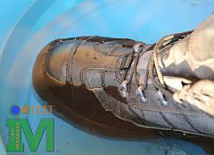 "ZENKIS черевики мілітарні ""Stalker-W"" (U47) - A-TACS LE, фото 3"