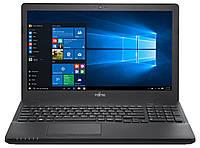 Ноутбук Fujitsu A556 (A5560M856OPL)