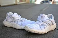Кроссовки Nike Хуараче , белые, магазин обуви