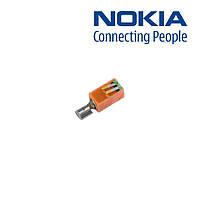 Вибромотор для Nokia 6230i/6610/6610i, оригинал
