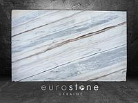 Estremoz Creme Veincut, мраморные слябы 20 мм