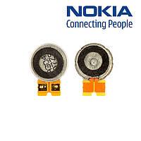 Вибромотор для Nokia 5000/5310/6500c, оригинал