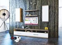 Мебель для гостиных Florencia