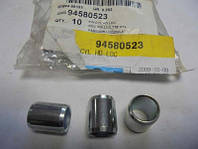 Втулка направляющая головки цилиндров 18,5 мм Авео, Ланос, Лачетти (оригинал) GM Корея