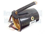 Статорная обмотка со щётками 24в 4,5кВт Jubana