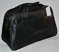 Дорожная сумка 8808