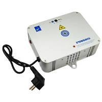Лазер F086RG