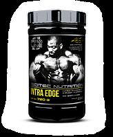 Предтренировочник Scitec Nutrition Intra-Edge (720 g)