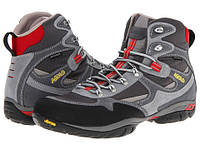 Ботинки ASOLO Reston WP, размеры: 43,5.