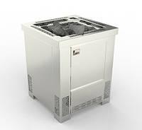 Электрическая печь Sawo Taurus Tau 120 ns (Stainless 12 квт)