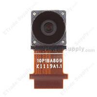Основная (задняя) камера для HTC G14, G18, Z710e Sensation, Z715e Sensation XE Original