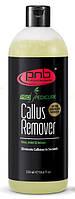 PNB Callus Remover - Пиллинг для ног 550 ml