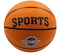 Баскетбольний м'яч №7 SPORT