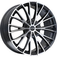 Диски новые на Мерседес (Mercedes) 5x112 R20
