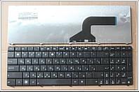 Клавиатура для ноутбука ASUS 0KNB0-6212RU00