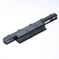 Аккумуляторная батарея Acer AS10D31