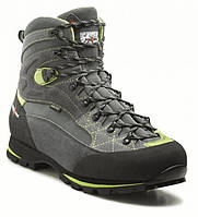 Ботинки Kayland Rival GTX, размеры: 45.