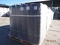 Руберойд Промизол 3,0мм 15м.п полиэстер