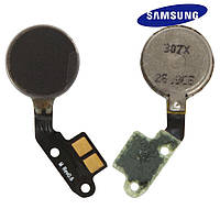 Вибромотор для Samsung I9300 Galaxy S3, оригинал
