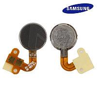 Вибромотор для Samsung S7562, оригинал