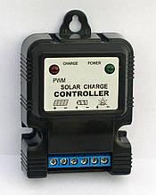 Контроллер Заряда-Разряда 3А 12V