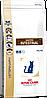 Royal Canin Gastro Intestinal GI32 для кошек при заболеваниях пищеварения 2 кг