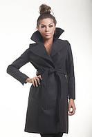 Женское пальто Миди, размер 46-48
