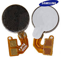 Вибромотор для Samsung Galaxy S4 i9295 / i9500 / i9505, оригинал