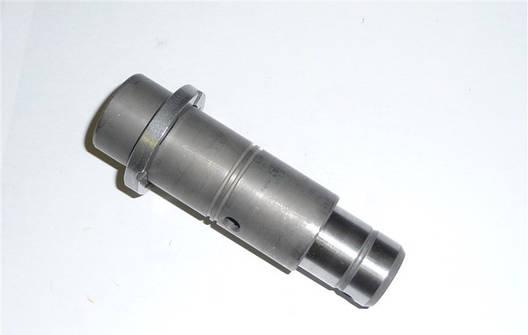 Ствол перфоратора Bosch GBH 2-24 оригинал 1617000325, фото 2