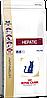 Royal Canin Hepatic HF26 для кошек при заболеваниях печени 2 кг