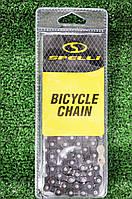 Велосипедная цепь SCH 700 7/8 speed