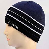 Мужская шапка Adidas