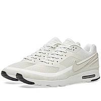 Оригинальные  кроссовки Nike W Air Max BW Ultra Light Bone & Summit White