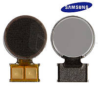 Вибромотор для Samsung A500F Galaxy A5, оригинал