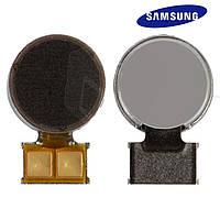 Вибромотор для Samsung A300, A320, A500, A510, A700, G920, G928, G930, G935, J330, J510, J530, J710, и др.